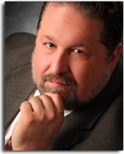 Mike Villar Attorney